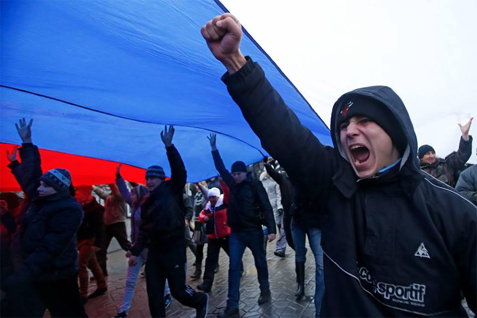 PIH - LM + FB démocratie directe en crimée (2014 02 27) FR 1