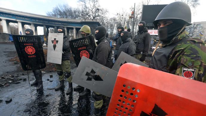 PIH - LM Ukraine Eurasie Goebbels (2014 02 20) FR 1