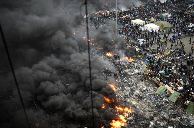 PIH - LM Ukraine Eurasie Goebbels (2014 02 20) FR 2