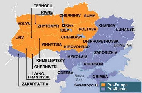 PIH - LM Ukraine vers la partition (2014 02 24) ENGL 1