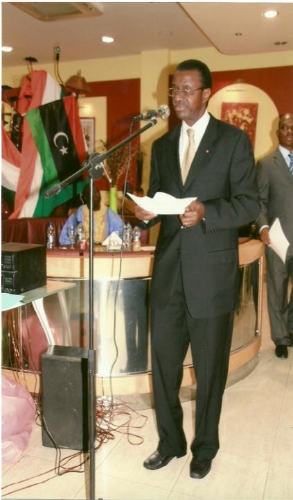LM - ALAC ambassade cote d'ivoire a tripoli (2014 03 05) FR 1
