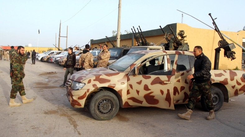 LM - ELAC libye somalie sur la mediterranee (2014 03 13) FR