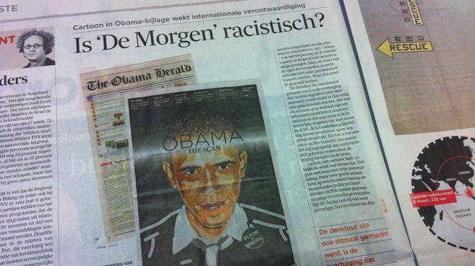 PCN-SPO - De Morgen raciste (2014 03 26) FR 2