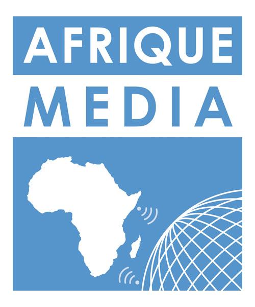 PCN-TV - LM sur Afrique Media Tv 3 (2014 03 02) FR 2