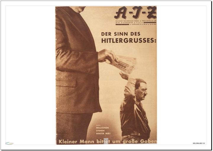PIH - LM maidan and oligarchs (2014 03 03) ENGL