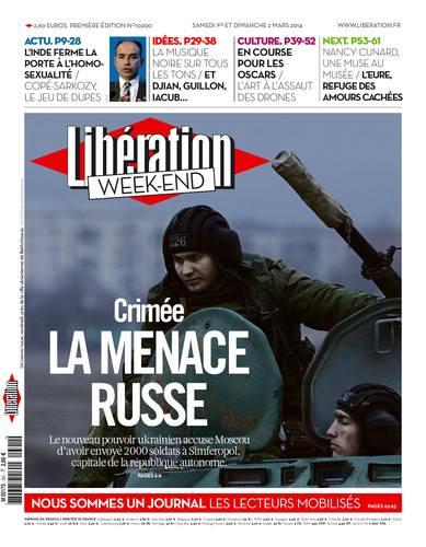 PIH - LM ukraine libe panique (2014 03 01)  RU 2