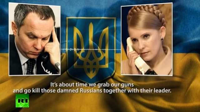 tymoshenko-koha-q-euml-t-i-kapim-arm-euml-t-e-t-rsquo-i-vrasim-rus-euml-t-audio_hd