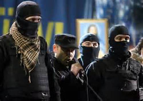 EODE PO - répression et Dh en Ukraine (2014 04 24) ENGL 1