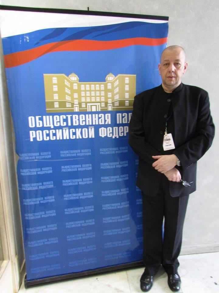 EODE PO - répression et Dh en Ukraine (2014 04 24) ENGL 2