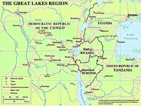 LM - EODE TT Du g+®nocide rwandais a la recolonisation des Grands Lacs (2014 04 05) FR 3
