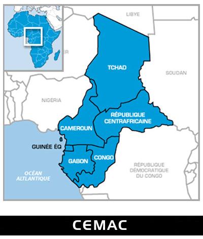 LM - EODE TT guin+®e +®q et panafricanisme (2014 04 08) FR 3