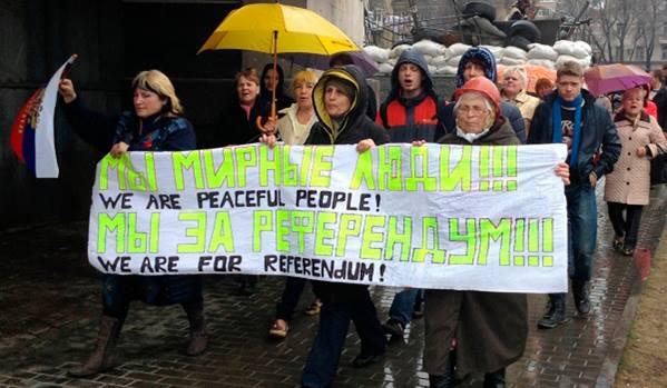 LM.NET - EN BREF FB referendum a Lugansk (2014 04 21) FR