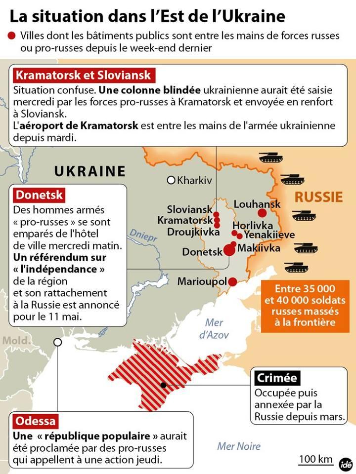 LM.NET - EN BREF d+®cryptage ukraine (2014 04 17) FR 1