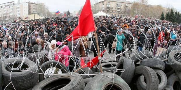 PCN-SPO - Br+¿ves Ukraine (2014 04 13) FR
