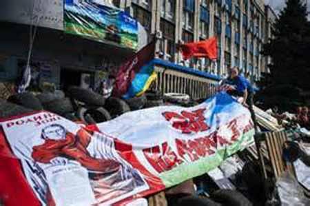 PCN-SPO - DOCUMENT l'ultimatum de l'arm+®e du sud-est (2014 04 27) RU