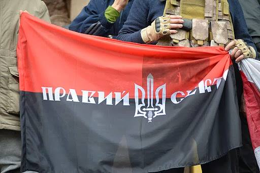 PCN-SPO - Ukraine eastern truce broken (2014 04 20) ENGL 2