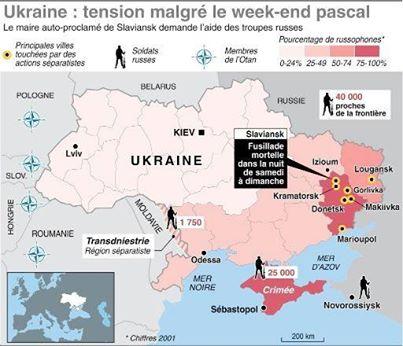 PCN-SPO - mobilisation à l'est ukrainien (2014 04 20) FR 2