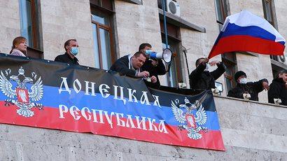 PIH - LM & FB est ukrainien (2014 04 06) FR