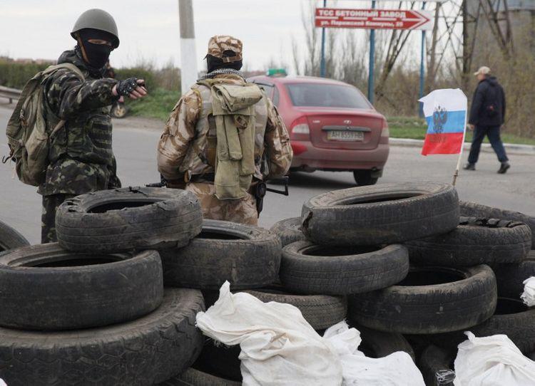 PIH - LM que controle encore Kiev (2014 04 13) FR