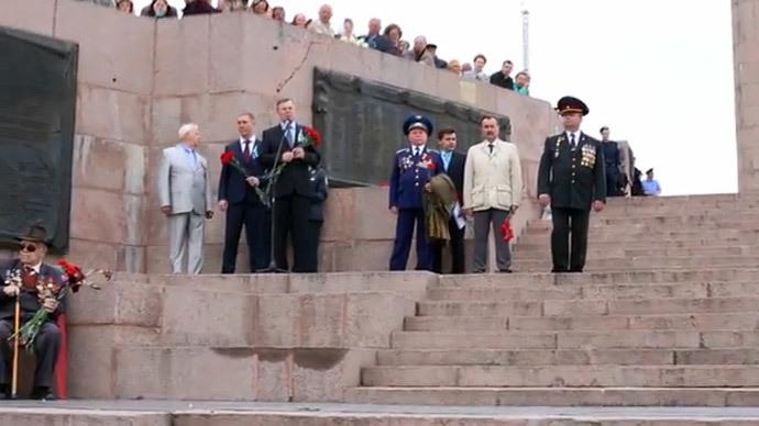 EW - LM scandale +á Kherson (2014 05 10) FR