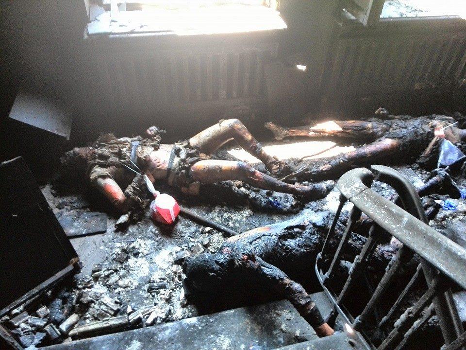 EW - Odessa le nouvel Auschwitz (2014 05 04) FR (1)