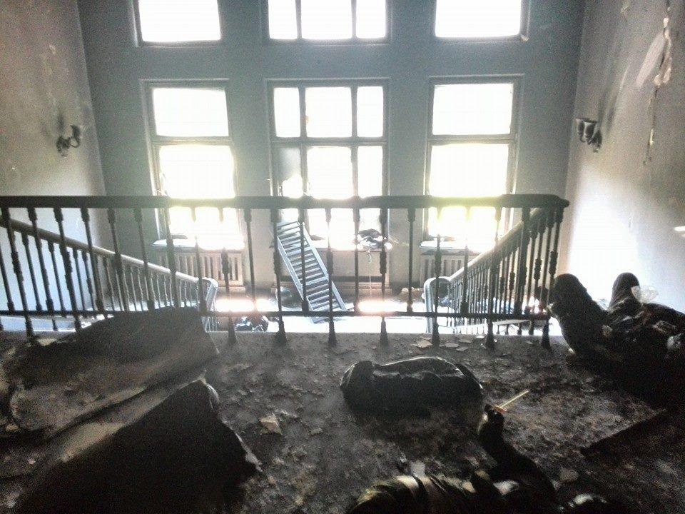 EW - Odessa le nouvel Auschwitz (2014 05 04) FR (2)