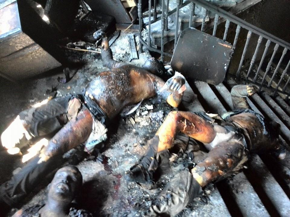 EW - Odessa le nouvel Auschwitz (2014 05 04) FR (3)