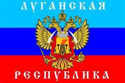 LM.NET - EN BREF Lugansk-Donetsk-Novorossia (2014 05 14) FR 2