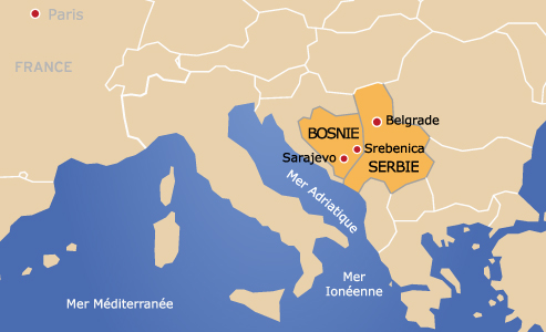 LM.NET - EN BREF les snipers de Sarajevo et du Maidan (2014 05 20) FR 2