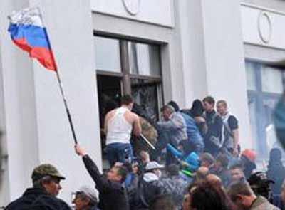 LM.NET - EN BREF lugansk comme donetsk (2014 04 29) FR