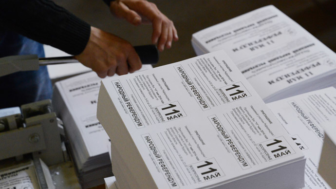PCN-SPO - Referendum au Donbass (2014 05 11) FR 1