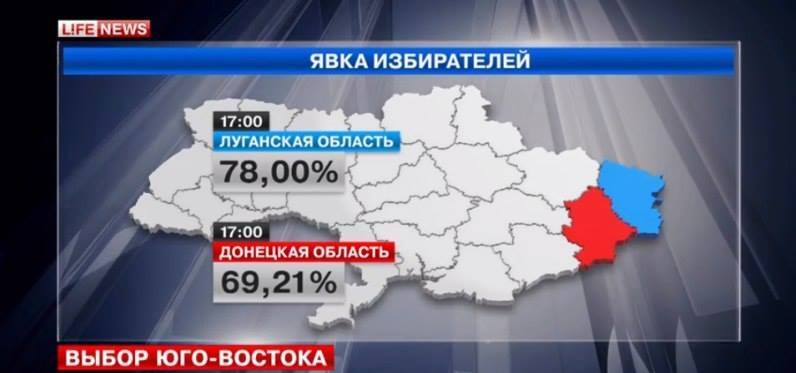 PCN-SPO - Referendum au Donbass (2014 05 11) FR 2