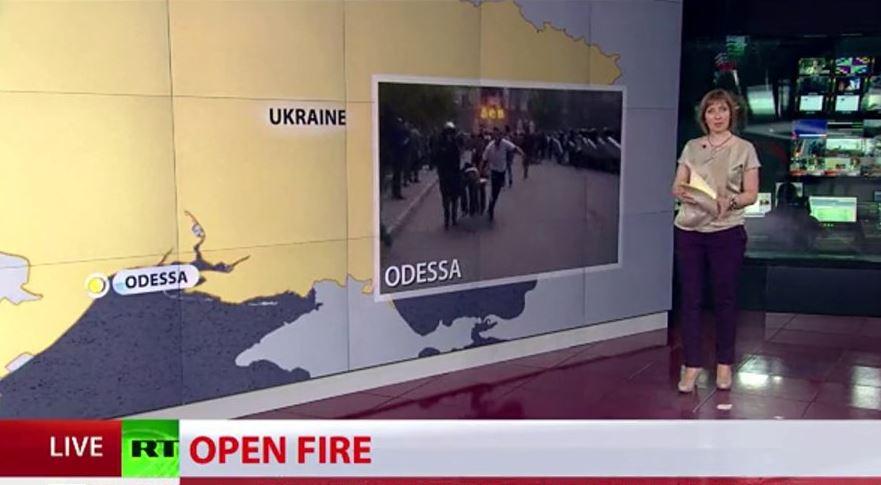 PCN-TV - RT massmurder in Odessa (2014 05 04) ENGL