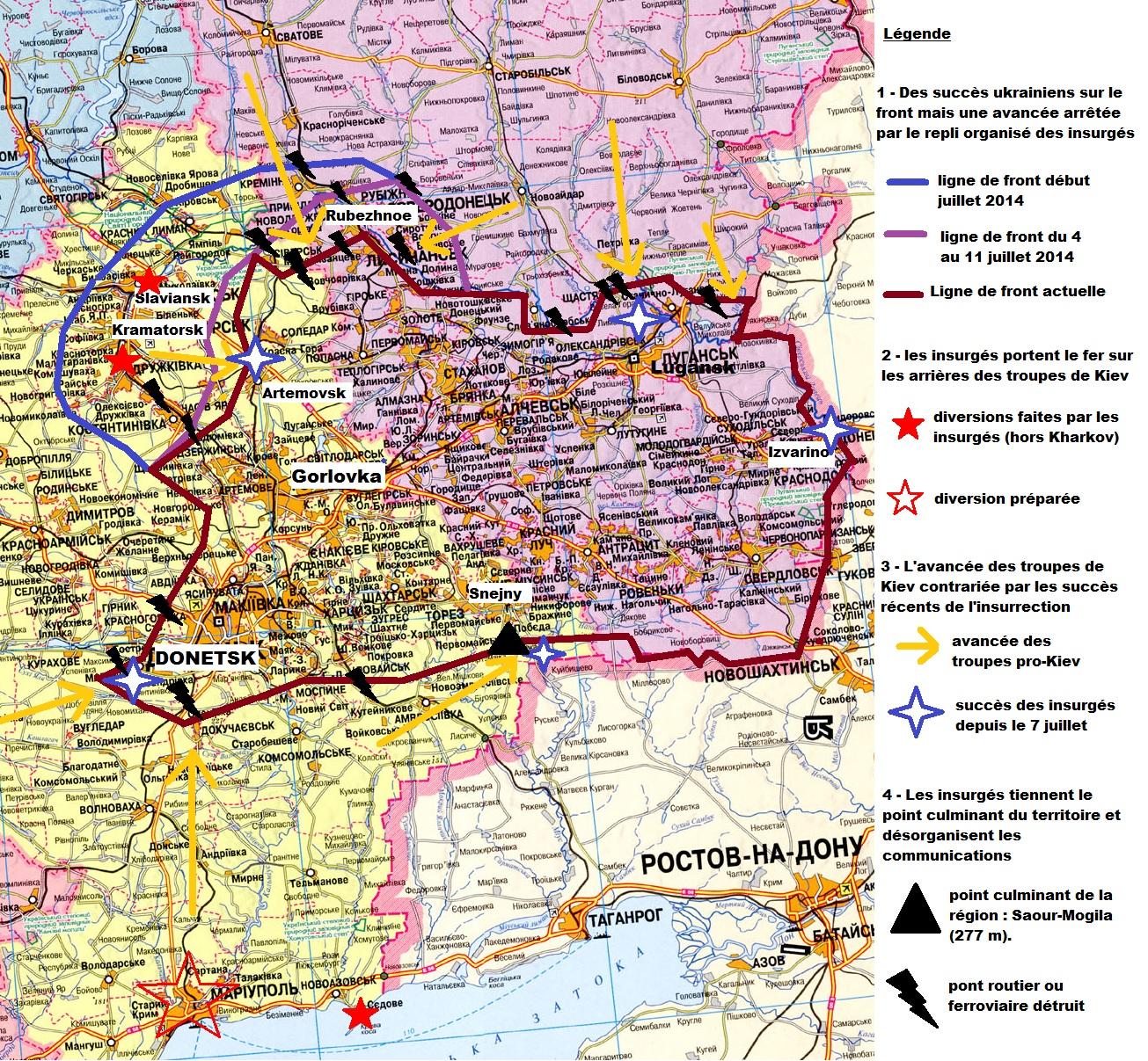 LM.NET - EN BREF offensive +á saur-mogila (2014 07 13) FR