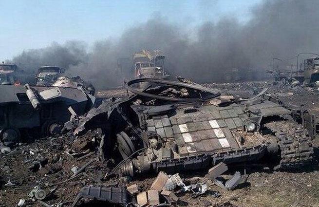 PIH - FB dure journ+®e pour la junte de Kiev (2014 07 11) FR (2)