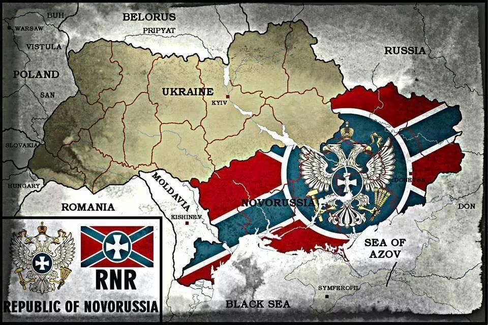 LM.NET - EN BREF 2 +®tats apr+¿s l'ukraine (2014 08 27) FR