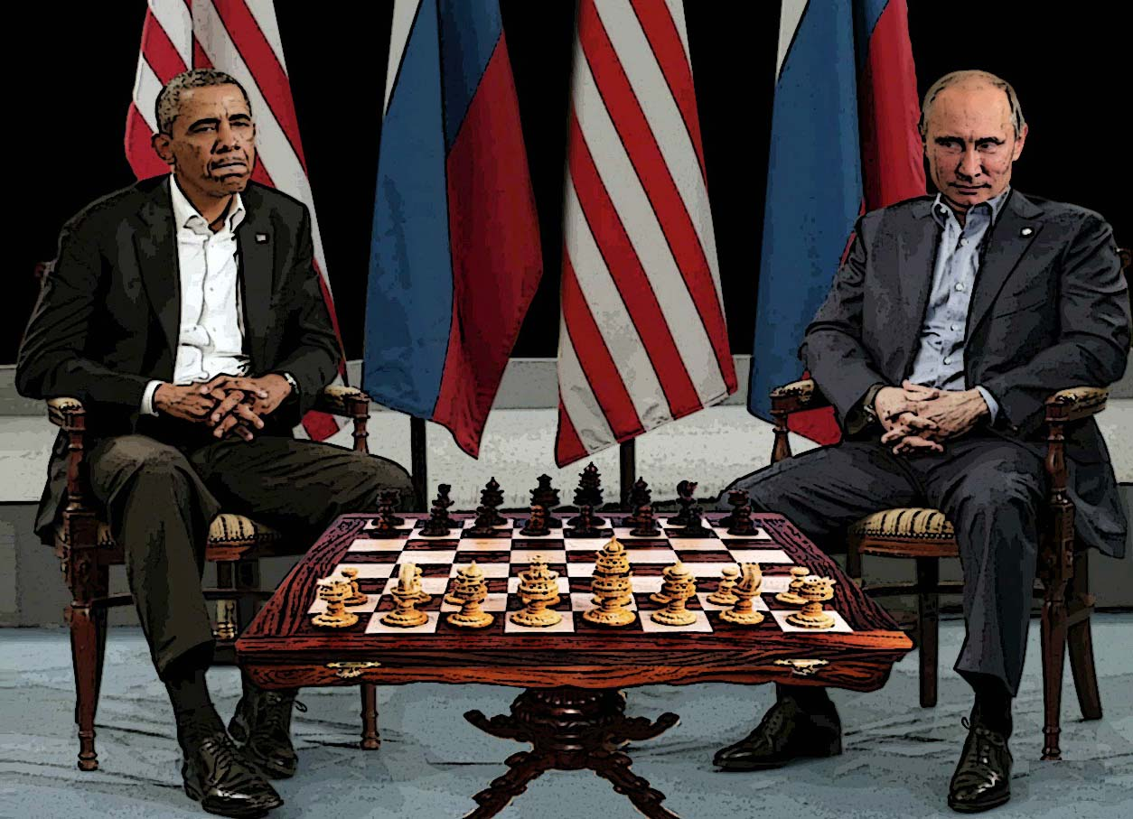 EODE PO - LM sur LVDLR usa versus russia (2014 10 22) FR