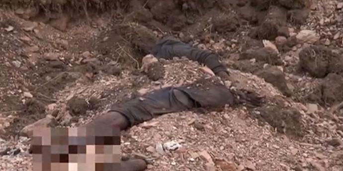 PCN-SPO - crimes de masse au donbass (2014 09 24) FR