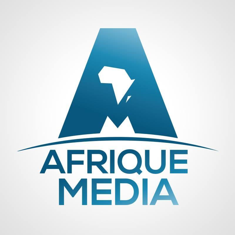 AMTV - d+®bat panfricain du 16 nov REDIFF (2014 11 16) FR