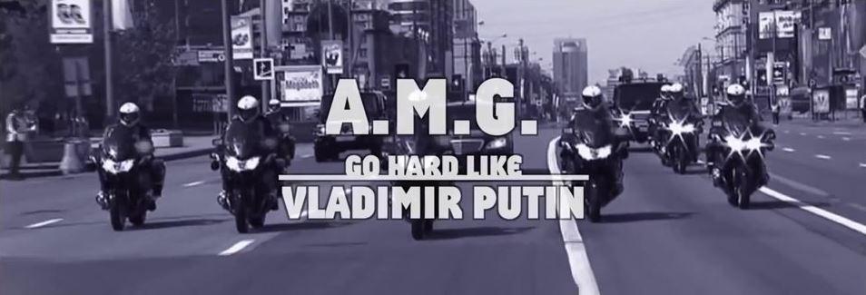 PCN-TV - AMG rap pro Poutine a Moscou (2014 11 14) ENG 2