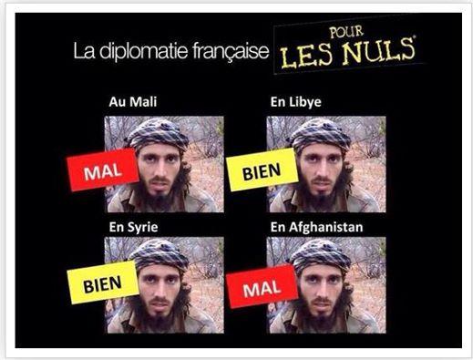 LM.NET - EN BREF djihadisme et am+®ricanisme (2015 01 23) FR