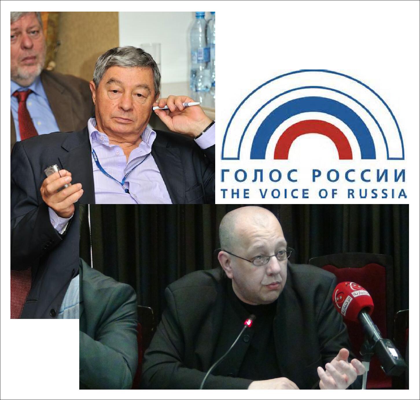 PCN-SPO - LM interview Charlie sur LVDLR (2014 12 13) FR 2