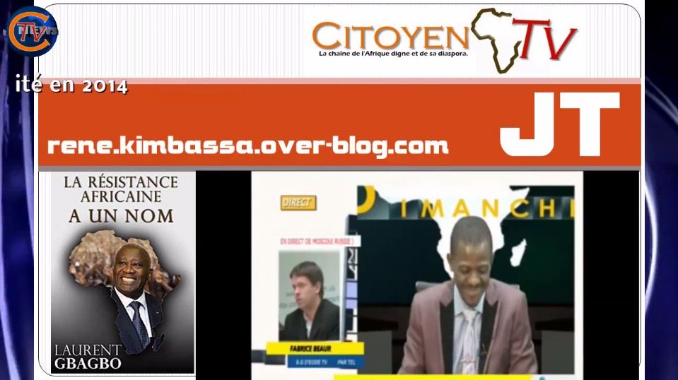 EODE-TV - EXPERTS beaur Cybersecurite CitoyenTV (2015 02 18) FR