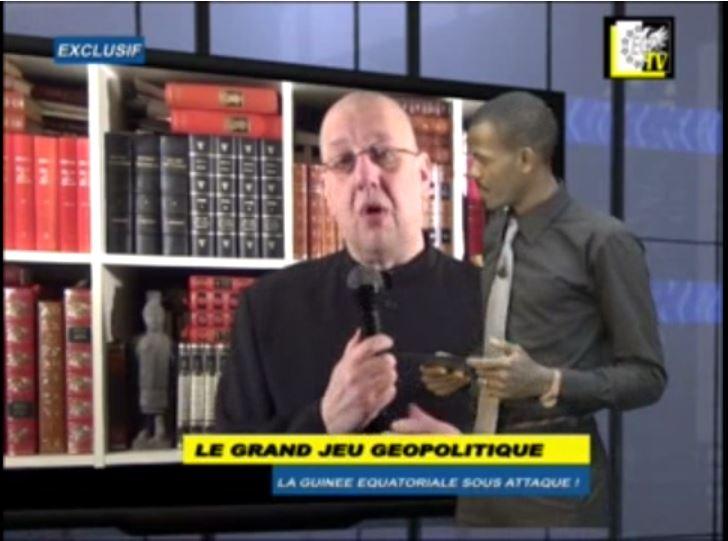 EODE-TV - GRAND JEU 7 guinee equatoriale sous attaque (2015 02 24) FR (1)