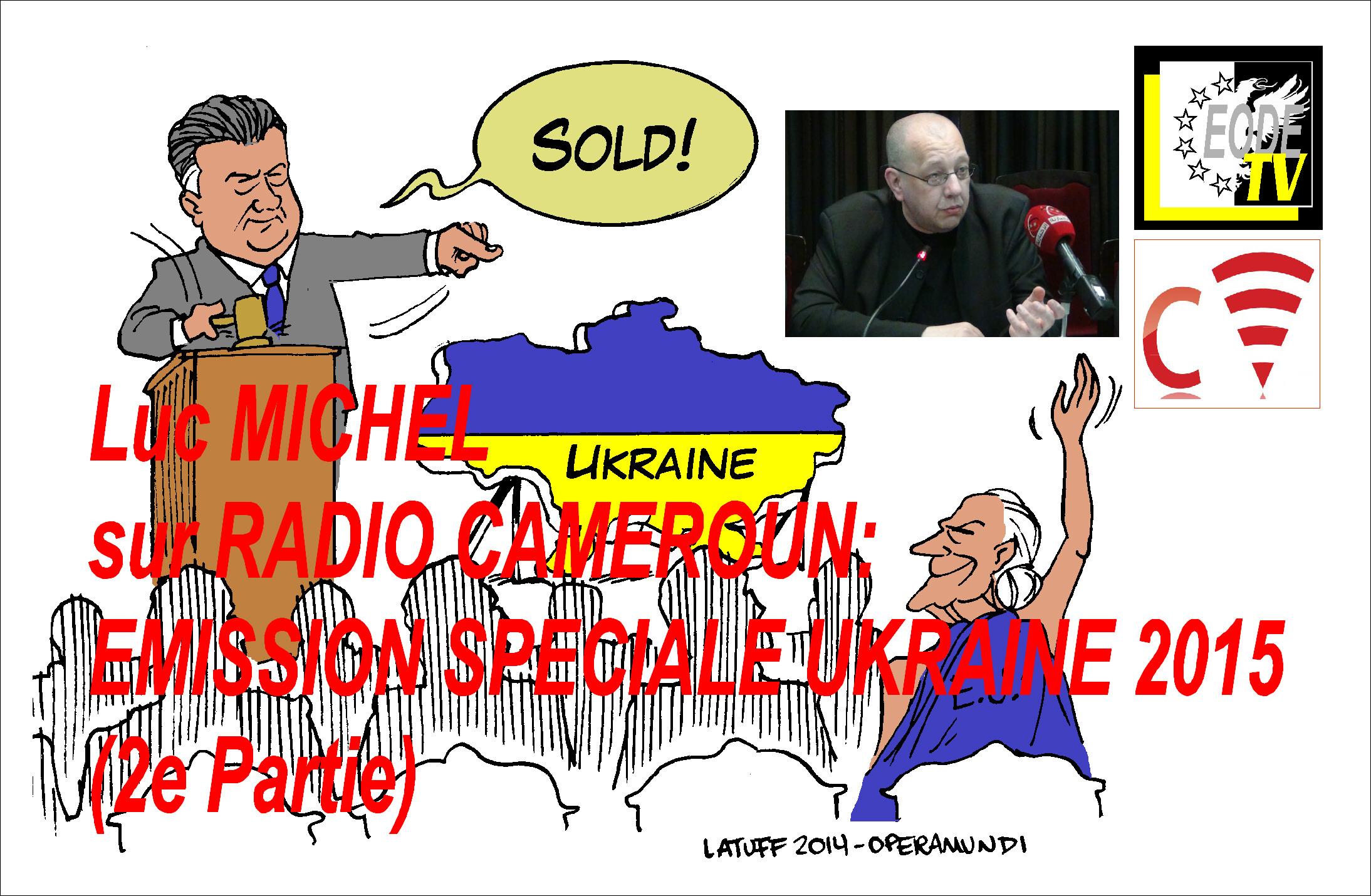 EODE-TV - RADIO CAM. minsk II LM (2015 02 15) FR (1)