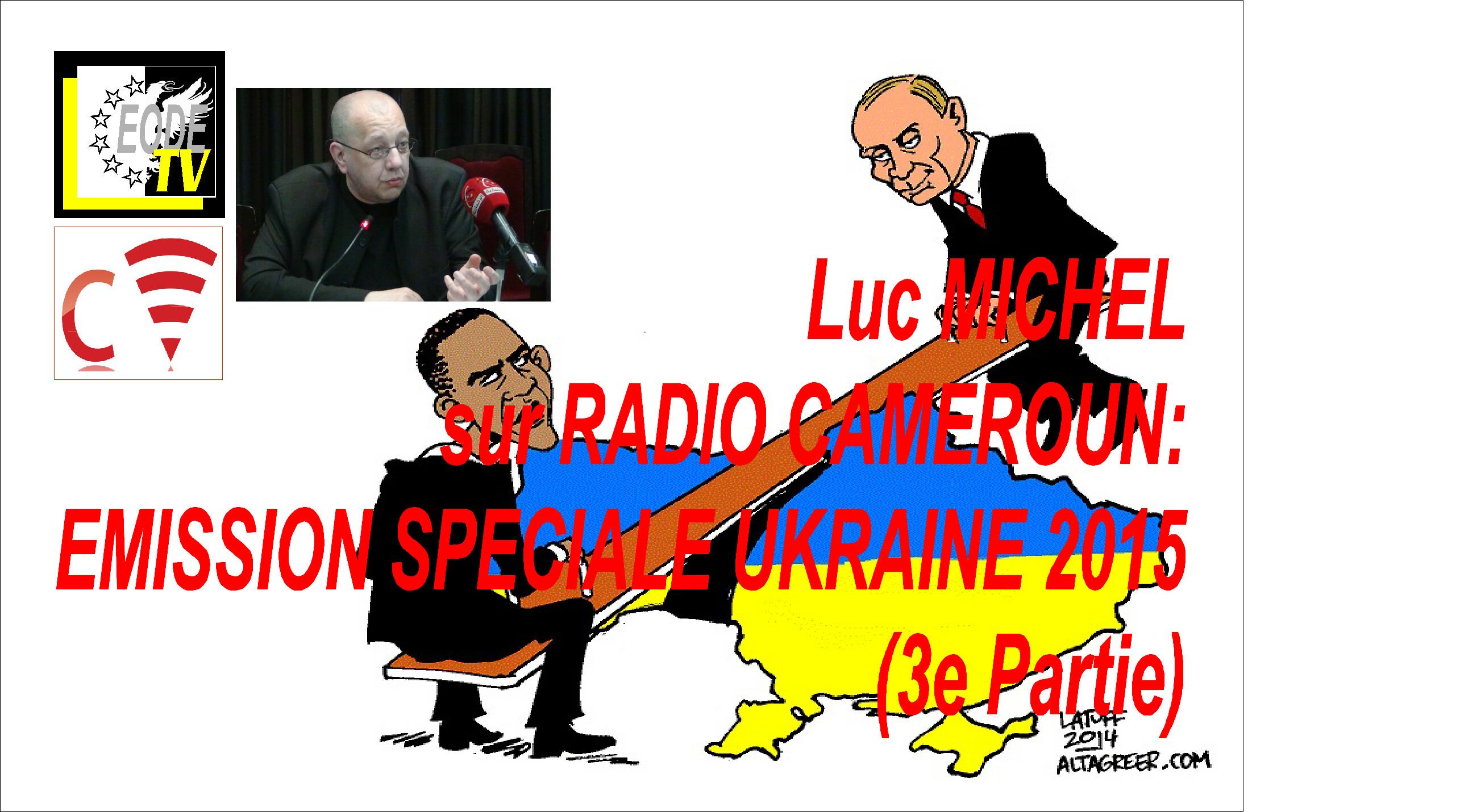 EODE-TV - RADIO CAM. minsk II LM (2015 02 15) FR (2)