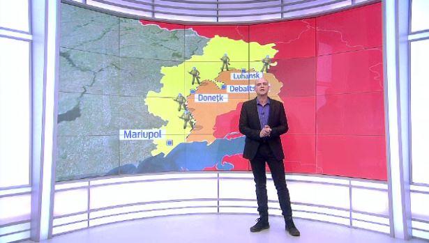 LM.NET - EN BREF roumanie et bukovine du nord (2015 02 12) FR