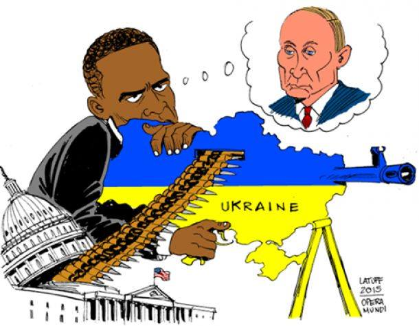 NOVO - deferlante russophobe (2015 02 09) FR