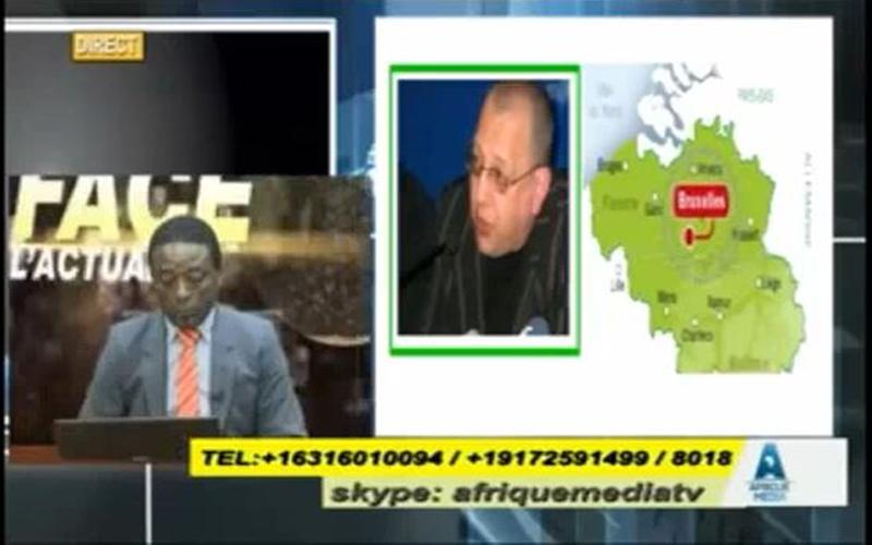 PCN-TV - AM & CITOYEN TV imposture francaise Boko Haram (2015 02 26) FR (1)