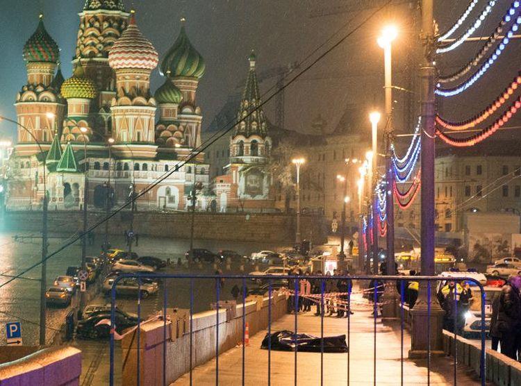 PIH - LM nemtsov abattu (2015 02 28) FR